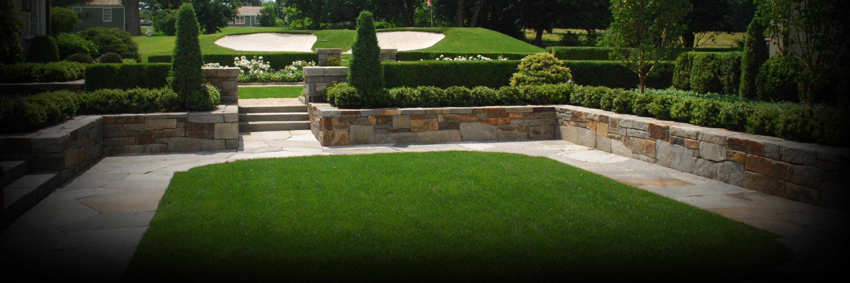 Birmingham AL Putting Greens, Artificial Grass Turf for Golf