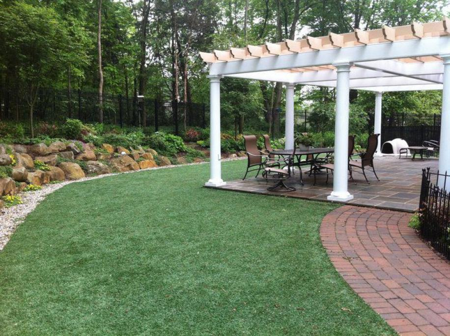Artificial Grass/Turf/Lawn In Birmingham, AL | Southwest Putting Greens  Birmingham
