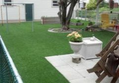 Southwest Greens Artifical Turf Backyard Lawn 2_0