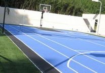 basketball-slider-02