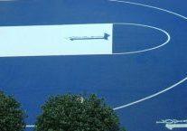 basketball-slider-03
