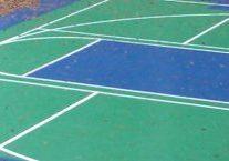 basketball-slider-05