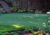 putting-green-at-home