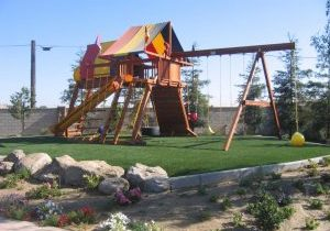 southwestgreens_playandplaygrounds_02
