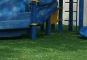 southwestgreens_playandplaygrounds_09