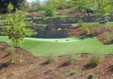 southwestgreens_puttingcourse_08