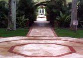 walkway-greenery
