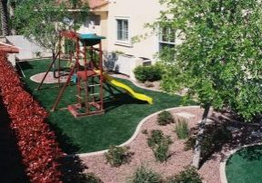 southwestgreens_playandplaygrounds_03