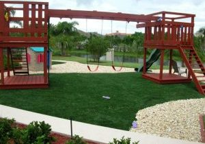southwestgreens_playandplaygrounds_05