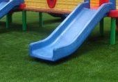 southwestgreens_playandplaygrounds_08