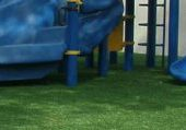 southwestgreens_playandplaygrounds_09