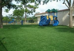 southwestgreens_playandplaygrounds_11